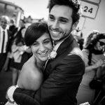 Fotografo per matrimoni: ecco come sceglierlo