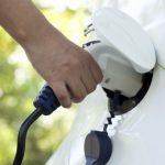 Le auto elettriche Opel: scopriamole insieme
