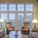 Serramenti e schermature solari: i vantaggi per la tua famiglia