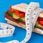 Perdere peso senza soffrire: si può! Ecco qualche consiglio