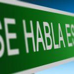 Traduzioni tecniche: quando la lingua deve funzionare come un ingranaggio ben oliato