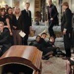 Quanto costa un funerale a Roma