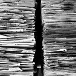I sistemi di archiviazione aziendale