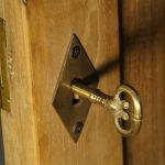 Come e dove comprare serrature a Milano e provincia