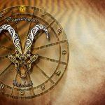 Le caratteristiche dei capricorno ascendenti scorpione