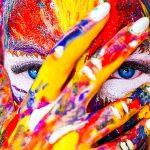 Tradizione ed innovazione nella produzione cosmetica