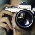 Acquisto o noleggio di una macchina fotografica: cosa scegliere?
