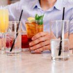 Eventi aziendali: come organizzare un evento perfetto