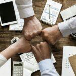 Come misurare i risultati delle attività di marketing