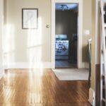 Cambiare i cardini della porta: ecco come fare