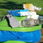 Smaltimento dei rifiuti: quali sono i metodi utilizzati?