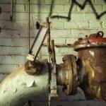 Perdite d'acqua dalle tubazioni: come intervenire e risolvere